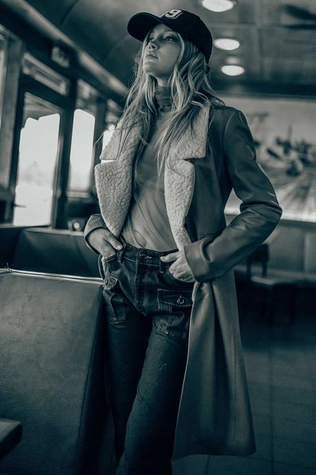 Le coup de cœur de la semaine : Dorothee Schumacher