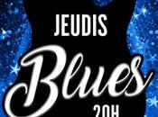 jeudis Blues Ste-Cath