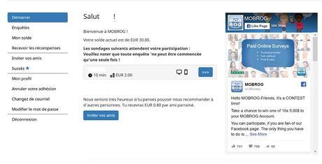 interface_mobrog