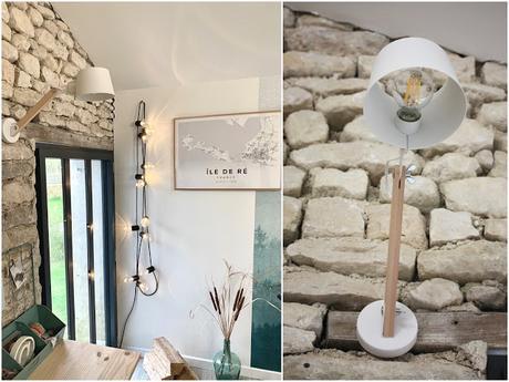 INSPIRATION : mes nouvelles lampes
