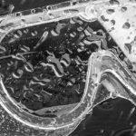 Lunettes de protection contre le coronavirus