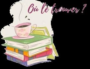 Puzzle de Brest Yann Le Rest Pascale Tamalet chronique littéraire happybook happymanda