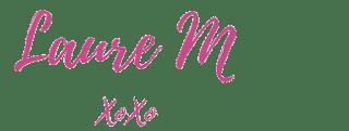 La Reine des quiches Sophie de Villenoisy avis chronique livres addict happybook