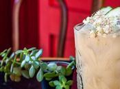 Cocktail Pastis Henri Bardouin Graine sudiste