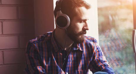 10 playlists à écouter en travaillant !