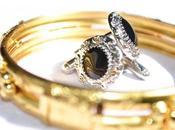 Mariage pourquoi s'approvisionner dans bijouterie ligne