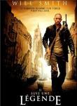 Films : Virus et Zombies