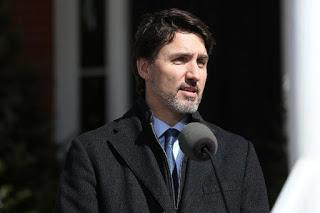 COVID-19 : mesures pour les entreprises par le gouvernement canadien