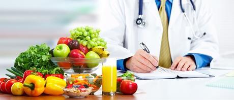 « Suivre un régime à base de plantes ou végétarien ne suffit pas à réduire le risque de maladie cardiovasculaire »
