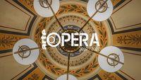 L'opéra au temps du Coronavirus (COVID-19) : des annulations… et des  initiatives en l'ère numérique