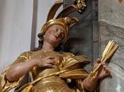 martyre Saint Sébastien, intercesseur d'épidémie (suite fin)