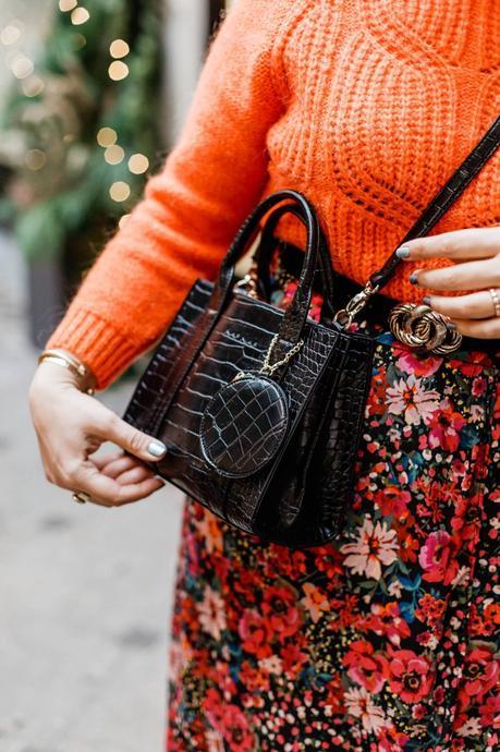 Mode : comment trouver son style vestimentaire ?