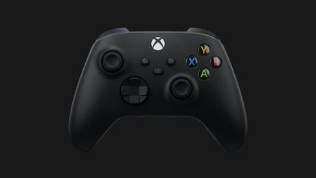 Xbox Series X vs PS5 – Le point