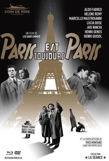 Paris_est_toujours_Paris
