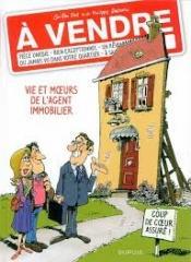Le mandat de l'agent immobilier doit préciser qui devra payer la commission de l'agent immobilier