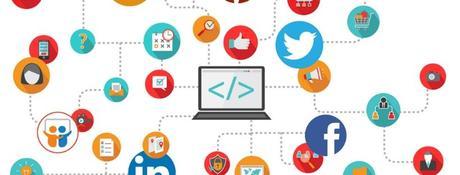 Pourquoi est-il important de faire du marketing sur les réseaux sociaux ?