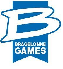Test de Magnum Opus chez Bragelonne Games
