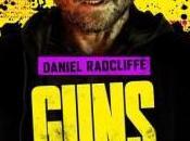 [Critique] GUNS AKIMBO