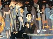Gatsby magnifique, Melchior Bachelier… semaine