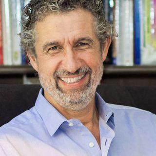 le dr. Luc Bodin nous parle du coronavirus