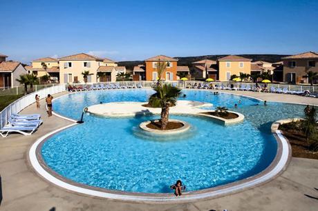 Location vacances maison Fabregues