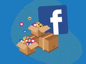 Comment augmenter nombre like facebook