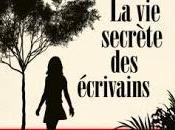 Guillaume Musso, grand écrivain secrets