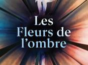 fleurs l'ombre Tatiana Rosnay