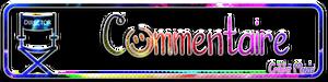 GEMINI MAN (2019) ★★★★☆