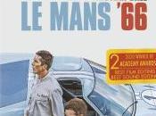 [Test Blu-ray] Mans