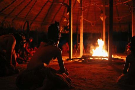 Rencontre-avec-les-indiens-Mundurukus-1024x683