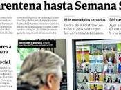 visio-conférence presse argentine [Actu]