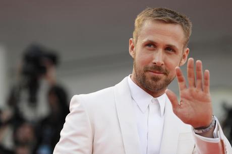 Ryan Gosling en vedette de The Hail Mary, adapté du roman éponyme d'Andy Weir ?