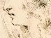 Marie Kalergis-Mouchanoff, Franz Liszt Richard Wagner. article Jolanta Lada-Zielke.