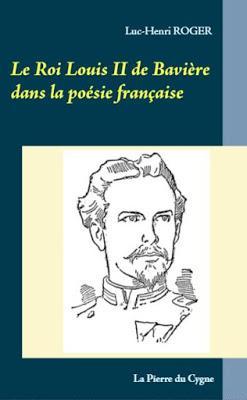 Marie Kalergis-Mouchanoff, Franz Liszt et Richard Wagner. Un article de Jolanta Lada-Zielke.