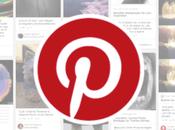 Faire connaître entreprise Pinterest c'est simple