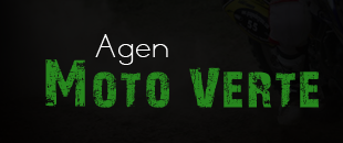 Rando de FIFI Moto-Quad d'Agen Moto Verte le 17 mai 2020 à Sauvagnas (47)