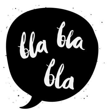 Blabla – les films et séries que je compte rattraper « grâce » au confinement