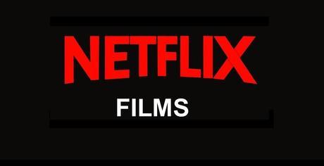 Bons films à voir sur Neflix: