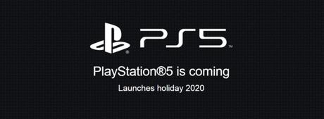 Charger des jeux PS5 «devrait être aussi facile que Netflix», aurait déclaré Sony aux investisseurs
