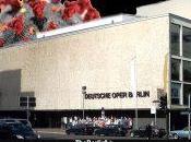 nouvelles initiatives lyriques pour l'opéra temps Coronavirus, nouvelle formule auditions Jeunes ambassadeurs 2020 Nuits blanches Karina Gauvin