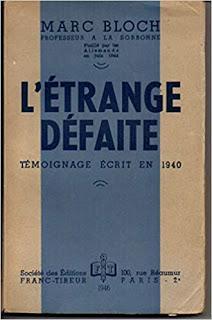 L'amateurisme mortel de Monsieur Bricolage - #COVID-19
