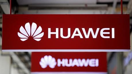 Huawei et Tencent voudraient se lancer dans le cloud gaming
