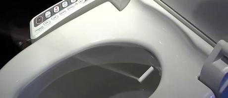 Quels sont les intérêts des toilettes à la japonaise ?