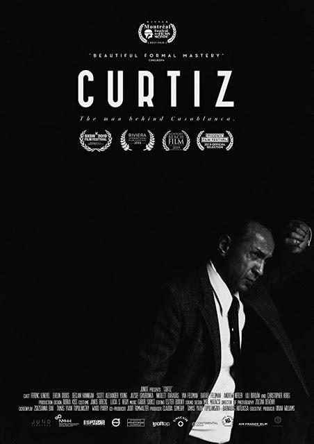 [CRITIQUE] : Curtiz