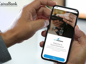 CaixaBank accompagne social commerce