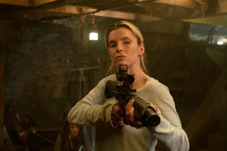 The-Hunt-Betty-Gilpin