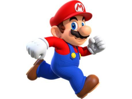 Super Mario Galaxy, Super Mario Sunshine et Super Mario 64 bientôt portés sur Switch ?