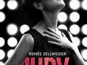 Judy, biopic Judy Garland, réalisé Rupert Goold