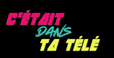 [C'ÉTAIT DANS TA TV] : #11. Xena la Guerrière